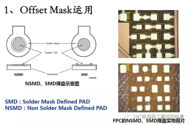 fpc柔性电路软板的smt组装工艺解决方案探讨!